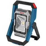 Ficklampor Bosch GLI 18V-1900