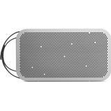Bluetooth Högtalare Bang & Olufsen BeoPlay A2 Active