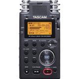Diktafoner och bärbara musikinspelare Tascam, DR-100MK2