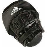 Boxningsmittsar Boxningsmittsar Adidas Focus Mitts Pro
