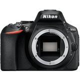 Digitalkameror Nikon D5600