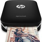 Skrivare HP Sprocket Photo Printer