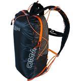 Ryggsäckar Ryggsäckar OMM Phantom 12 - Orange/Black