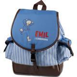 Väskor Micki Emil