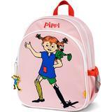 Väskor Micki Pippi - Pink