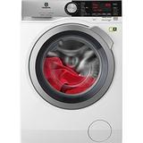 Tvättmaskiner Husqvarna QW168294