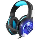 Cable Headphones price comparison Sandberg Twister