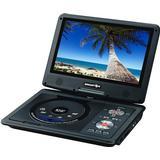 DVD och Blu-ray-spelare på rea Brigmton BDVD-1093