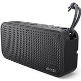 Streaminghögtalare Streaminghögtalare Anker SoundCore Sport XL