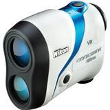 Laserkikare Laserkikare Nikon Coolshot 80 VR