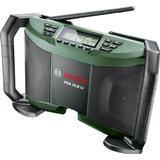 Radioapparater Bosch Pra 10,8 Li