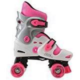 Rullskridskor Rullskridskor No Fear Quad Skates G