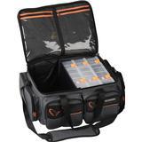 Fiskeförvaring Fiskeförvaring Savage Gear System Box XL (54778)