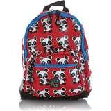 Pick   Pack Panda - Hitta bästa pris 8c372eafe9889