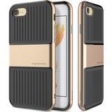 Mobiltelefon tilbehør Baseus Travel Case (iPhone 7)
