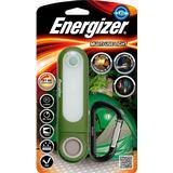 Övriga Ficklampor Övriga Ficklampor Energizer Multi-Use LED Light 4AAA