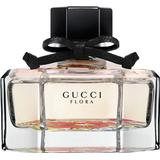95c6262e5db Gucci Flora by Gucci Glamorous Magnolia EdT 100ml - Compare Prices ...
