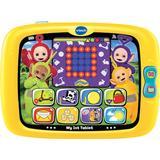 Activity Toys - Interactive Toys Activity Toys price comparison Vtech Teletubbies Tablet