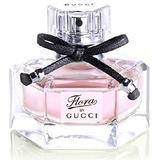 55e7198565a Gucci Flora by Gucci EdT 75ml - Compare Prices - PriceRunner UK