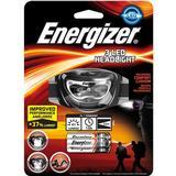 Pannlampor Pannlampor Energizer 3 LED 3AAA