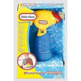 Activity Toys - Interactive Toys Activity Toys price comparison Little Tikes Discover Sounds Hammer