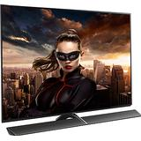 OLED TVs price comparison Panasonic Viera TX-65EZ1002B