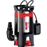 Pumpe Pumpe AL-KO Submersible Dykpumpe Comfort 15000