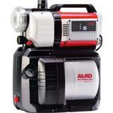 Pumpe Pumpe AL-KO FCS Comfort House Waterworks HW 4500
