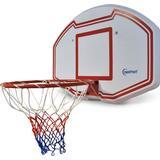 Basketkorg Basketkorg Sunsport Basket Ball Basket