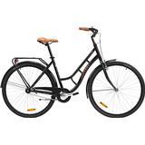 Fantastisk Kayoba 28 cyklar online - Jämför priser på de bästa cyklarna med CH-86
