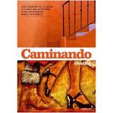 Spanska Böcker Caminando: grundbog, Øvebog, Hæfte