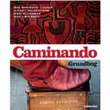 Spanska Böcker Caminando: grundbog, Hæfte