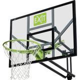 Basketkorg Basketkorg Exit Galaxy Hoop