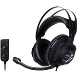 Infrared - Cable Headphones price comparison Kingston HyperX Cloud Revolver S