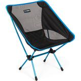 Campingmøbler Campingmøbler Helinox Chair One