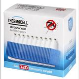 Myggskydd Myggskydd Thermacell Refill 10-pack