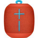 Bluetooth Högtalare Ultimate Ears UE Wonderboom