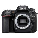 Digitalkameror Nikon D7500