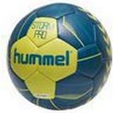 Handboll Hummel Storm Pro