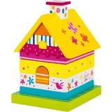 Playhouse Towers Playhouse Towers price comparison Magni Stacking House Susibelle