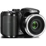 Digitalkameror Kodak PixPro AZ252
