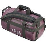 Väskor Rab Expedition Kitbag 50