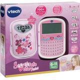 Activity Toys - Interactive Toys Activity Toys price comparison Vtech Secret Safe Diary Mini