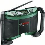 Radioapparater Bosch EasyRadio 12