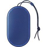 Bluetooth Högtalare Bang & Olufsen Beoplay P2