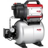 Pumpe Pumpe AL-KO Classic Husvandværk HW 3000
