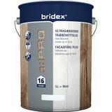 bridex adpro træbeskyttelse