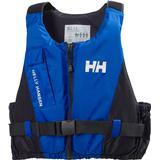 Vattensport Helly Hansen Rider Vest M