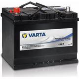 Batterier Batterier Varta LFS 75