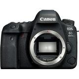 Digitalkameror Canon EOS 6D Mark II